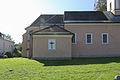 AT-62859 Pfarrkirche Heiliger Michael, Rosegg 29.jpg