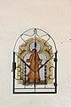AT-68369 Filialkirche hl. Magdalena, Straßburg 07.jpg