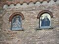 AT-82420 Antonskirche Wien-Favoriten 23.JPG
