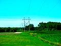 ATC Power Line - panoramio (80).jpg