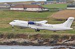ATR 72 LY-MCA IMG 8545 (9678018695).jpg