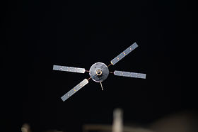 ATV-2 approaching the ISS.jpg