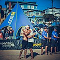 AVP manhattan beach 2017 (36702966396).jpg