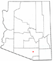AZMap-doton-Valencia West.png
