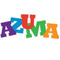 AZUMA Logo.png