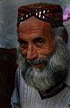 A Face of Pakistan (6849399).jpg