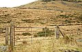 A Mourne gate near Spelga - geograph.org.uk - 1104394.jpg