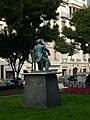 A Pau Casals (Josep Viladomat) P1430120.JPG