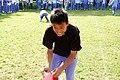 A Teen Boy 2006-12-1.jpg