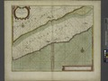 A chart of the Grain Ivory and Quaqua coasts in GUINEA from cape St. Anne to Teen Pequene NYPL1640668.tiff