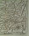 """A closeup of Bengal from """"L'Atlas en Abrege ou Nouvelle Description du Monde,"""".jpg"""