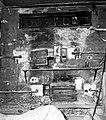A kép forrását kérjük így adja meg- Fortepan - Budapest Főváros Levéltára. Levéltári jelzet- HU.BFL.XV.19.c.10 Fortepan 104376.jpg