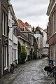 A morning in Haarlem, Netherlands (35766122424).jpg