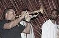 A night In New Orleans - Wynton Marsallis at the Royal Sonesta.jpg