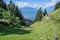 A part of Südtirol - Schenna - panoramio (5).jpg