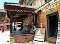 A pati in Bhaktapur.jpg