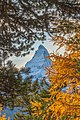 A portrait of Matterhorn.jpg