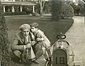 """A scene from """"The Love Special,"""" with Wallace Reid (SAYRE 14009).jpg"""