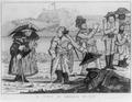 A view in America in 1778 LCCN2004672627.tif