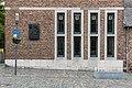 Aachen, Domsingschule -- 2016 -- 2765.jpg