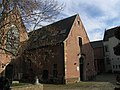 Aalst - Oude Vismarkt 13 - Oud Hospitaal 3.jpg