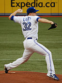 Aaron Laffey on August 16, 2012.jpg
