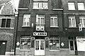 Aarschot Bogaardenstraat 33 - 198072 - onroerenderfgoed.jpg