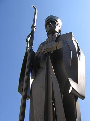 Oliva, Abad de Ripoll