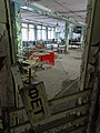 Abandoned Schoolhouse - Pripyat Ghost Town - Chernobyl Exclusion Zone - Northern Ukraine - 03 (27065244416).jpg