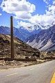 Abandoned brick factory, Hunza Valley.jpg