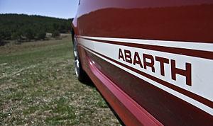 Abarth 500 - Flickr - David Villarreal Fernández (49).jpg
