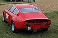 Abarth Simca 2000 rear.jpg