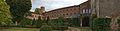 Abbaye de Boulbonne - Pano - 2016-09-18.jpg