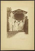 Abbaye de La Sauve-Majeure - J-A Brutails - Université Bordeaux Montaigne - 0285.jpg