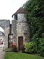 Abbaye de Saint-Jean-aux-Bois ext 6.JPG