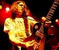 Abbe May & The Rockin Pneumonia @ Fly By NIght Club (3 8 2008) (3296333939).jpg