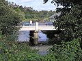 Abbey Bridge, Omagh - geograph.org.uk - 256265.jpg