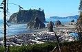 Abbey Island at Ruby Beach.jpg