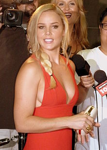 Abbie Cornish TIFF 3, 2012.jpg