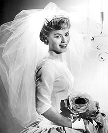 Abby Dalton Hennessey wedding1962.JPG