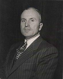 Abdallah El Yafi