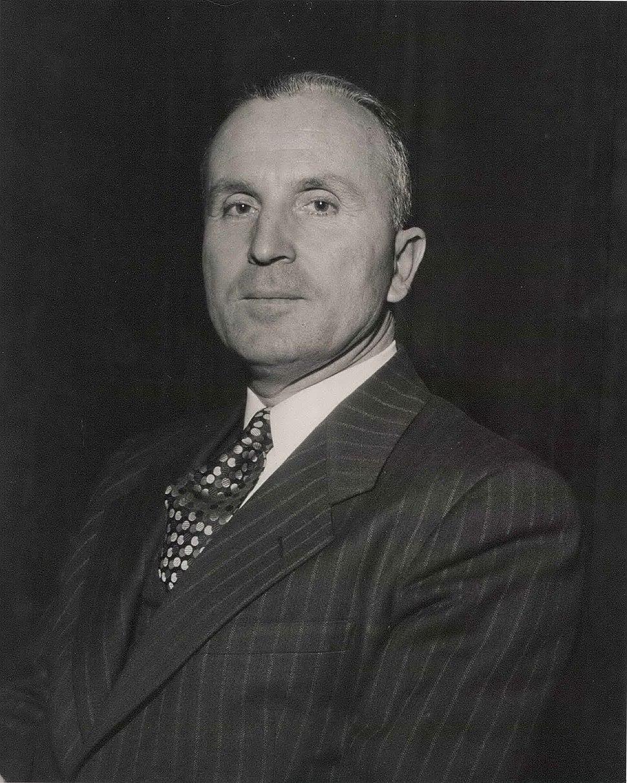 Abdallah El-Yafi