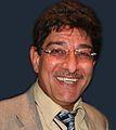 Abdulkadir brifcani.jpg