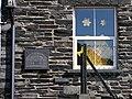 Abergynolwyn School - geograph.org.uk - 392941.jpg