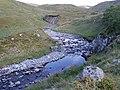 Abhainn Cro Chlach - geograph.org.uk - 1351701.jpg
