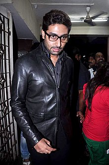 Image Result For Abhishek Bachchan Guru