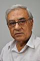 Abhoy Nath Ganguly - Kolkata 2012-07-18 0351.JPG