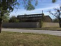 Abilene Street Railway Company Barn.jpg