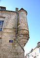 Ablis - Abbaye 2.JPG