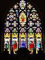 Above Main Altar.jpg